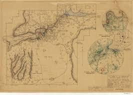 State Of Arkansas Map Map Arkansas State Parks Blog