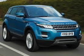 range rover blue and white 2015 land rover range rover evoque pure plus fuji white special