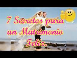 los siete secretos que no debes saber sobre sillas escritorio ikea siete secretos para un matrimonio feliz consejos para un