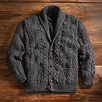 mens sweaters handcrafted s sweaters at novica