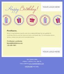 tbwem traditional birthday wishes