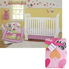 cheap safari crib bedding find safari crib bedding deals on line