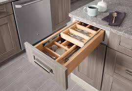 Where To Get Used Kitchen Cabinets Kitchen Week At The Home Depot The Martha Stewart Blog