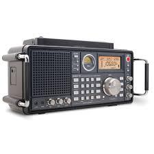 image gallery sw radio