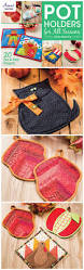best 25 fall sewing ideas on pinterest fall sewing projects 24