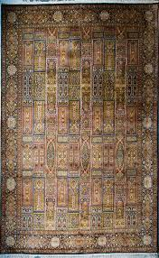 Kashmir Rugs Price Oriental Silk Wool Carpets And Rugs In Mumbai India From Kashmir