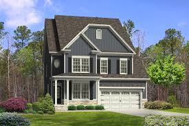 the juniper new homes in raleigh nc royal oaks homes