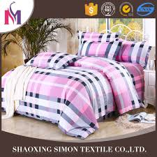 Best Bedsheet by List Manufacturers Of 3d Bed Sheet 2017 Buy 3d Bed Sheet 2017