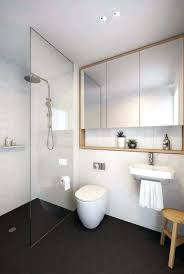 wall mirrors remove bathroom wall mirror large framed bathroom