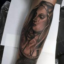 crying mary tattoo designs best tattoo 2017