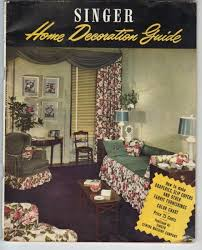 1940 Home Decor 28 1940s Home Decor 1940s Home Decor Style Google Search
