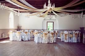 tenture plafond mariage la décoration de plafond un vrai casse tête the wedding team
