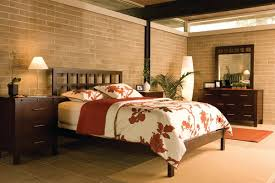 Gallery Of Nice Cheap Bedroom Designs Captivating Inspirational - Affordable bedroom designs