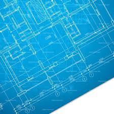 blueprint clipart free download clip art free clip art on