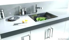 resine plan de travail cuisine resine plan de travail lightful plan travail cuisine en 4 plan
