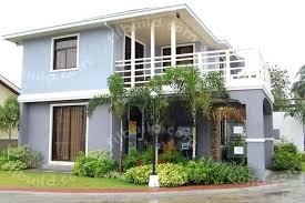 simple house design pictures philippines simple house design philippines simple two storey dream home l