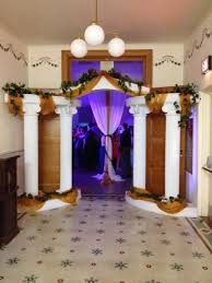 brass lantern corporate events and ancient greek on pinterest idolza