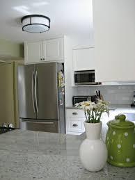 Flush Mount Kitchen Lighting Fixtures by 38 Best Lights Near Ceiling Images On Pinterest Ceilings