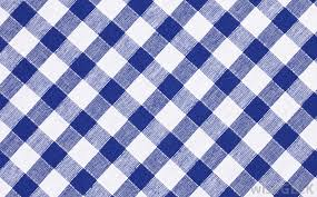 what is a checkerboard pattern with pictures