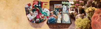 gift baskets gift baskets custom gift baskets specialty grocery store