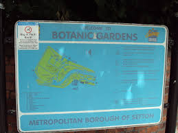 What Time Does The Botanical Gardens Close by Southport Botanic Gardens Wikipedia