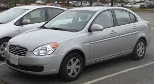 2004 hyundai accent manual 2008 hyundai accent strongauto