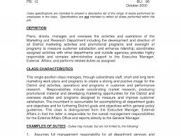 Definition Of Resume Objective Download General Resume Objective Haadyaooverbayresort Com