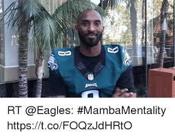 Philadelphia Eagles Memes - rt mambamentality httpstcofoqzjdhrto philadelphia eagles meme