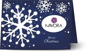 cheapest personalised christmas cards chrismast cards ideas