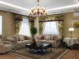 Best Amazing Living Room Design Ideas Classic Hr - Classic living room design ideas