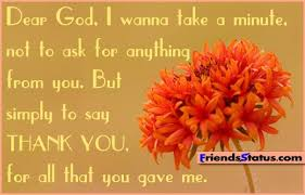 thanksgiving quotes 2014 happy inspirational wishes