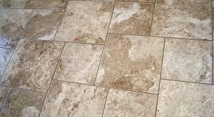 floor designs tile floor designs for entryways 17 best ideas about entryway tile