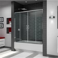 glass shower sliding doors sliding glass shower screen sliding glass shower screen suppliers
