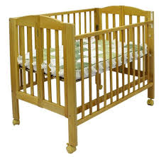 full size and portable drop side cribs product recalls toys u201cr