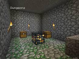the dangers of mining minecraft blog