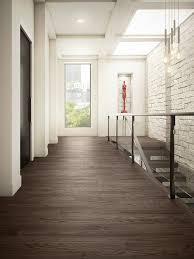 23 best our suppliers of premium hardwood flooring images on