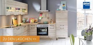 Wohn Und Esszimmer In Einem Raum Küche Wohnzimmer Esszimmer Massivholz Polstergarnituren Möbel