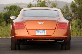 bentley orange avtomobilizem com poglej temo 2003 bentley continental