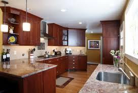 New Orleans Kitchen Design by Kitchen Design New Orleans 2016 Kitchen Ideas U0026 Designs