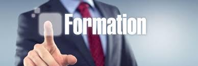 Credit Impot Pour Formation Dirigeant Cr礬dit D Imp禊t Pour La Formation Du Dirigeant Cabinet D