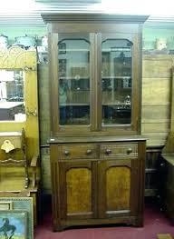 antique kitchen furniture mcdougall kitchen cabinet kitchen cabinet antique furniture stunning