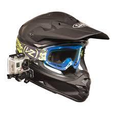 go pro motocross amazon com gopro hd hero2 motorsports edition camcorders