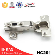 kitchen cabinet door hinges at home depot hinge conceal hinge door hinge vendor of hefele home