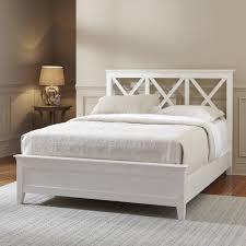 John Lewis Bedroom Furniture Uk Bedding Contemporary Potter Customizable White Bedroom Furniture