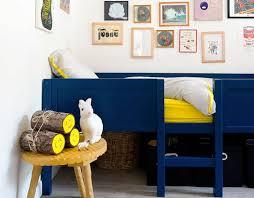 chambre enfant couleur quelles couleurs choisir pour une chambre d enfant décoration