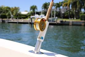 Boat Flag Mount Marine Steering Wheel Lights Led Seats Cushions Adhesive