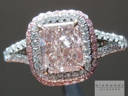 light pink engagement rings light pink engagement rings cfapreparation info