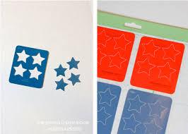 Paint Chips by Patriotic Paint Chip Art