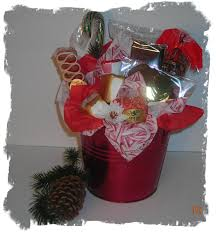 colorado custom corporate and gourmet gift baskets for individuals