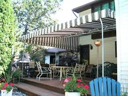 Awnings Dallas Awning Styles Custom Canvas Awnings Dallas Custom Canvas Awnings